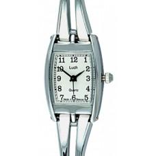 Часы Луч 85211022