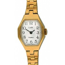 Часы Луч 95069017