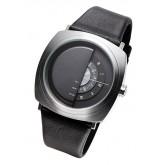 Часы TACS Mask PlayerTS1004A