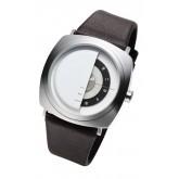Часы TACS Mask PlayerTS1004C