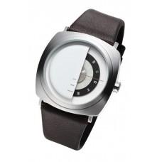 Часы TACS Mask Player TS1004C