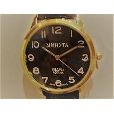Часы Минута купить