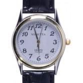 Часы Минута
