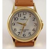 Часы Перфект Блистер