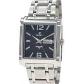 Часы Перфект В936