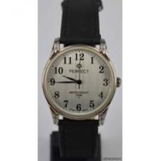 Часы Перфект Блистер купить