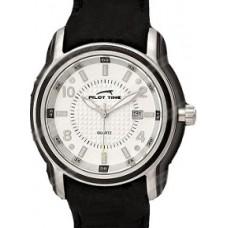 Часы Pilot Time 0545512