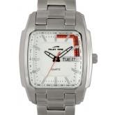 Часы Pilot Time 3680870
