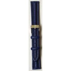 Ремешок женский 16 мм Нагата