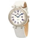 Часы Romanoff 10080G1