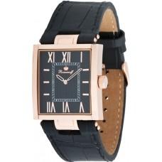 Часы Romanoff 10347B3BL