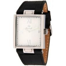 Часы Romanoff 10347G1BL