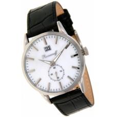 Часы Romanoff 10384G1BL