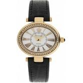 Часы Romanoff 10459A1BL