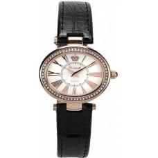 Часы Romanoff 10459B1BL