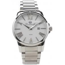 Часы Romanoff 1174G1