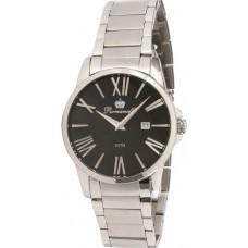 Часы Romanoff 1174G3