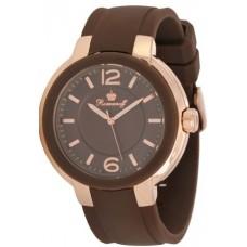 Часы Romanoff 1871B4BR
