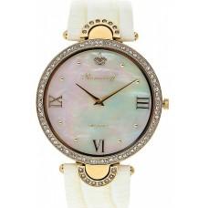 Часы Romanoff 3031A1GO