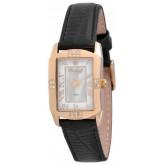 Часы Romanoff 30400B1BLL