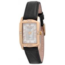 Часы наручные Romanoff 30400B1BLL