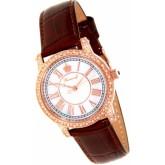 Часы Romanoff 3641B1BRL