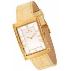 Часы Romanoff 3774A1GOL