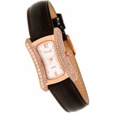 Часы Romanoff 40509B1BRL