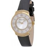 Часы Romanoff 4714A1BLL