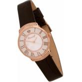 Часы Romanoff 4814B1BRL