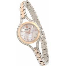 Часы Romanoff 6239/TB1
