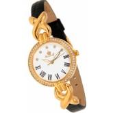 Часы Romanoff 6249A1BL