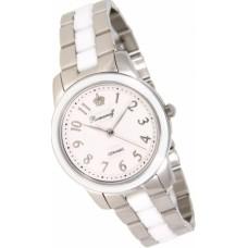 Часы Romanoff 6254G1