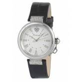 Часы Romanoff 10200G1BLL