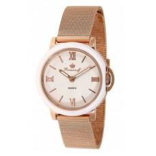 Часы Romanoff 10517B1