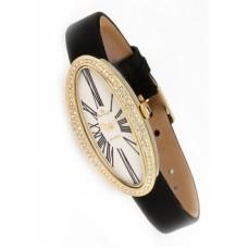 Часы Romanoff 948A1BLS