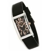 Часы Romanoff 1611T/TB3BL