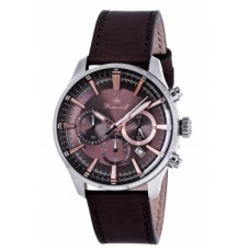 Часы Romanoff 3654T/TB4BR хронограф