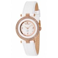 Часы Romanoff 40532B1WL
