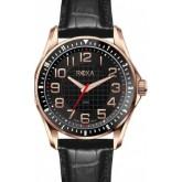 Часы Roxa GB546RBL