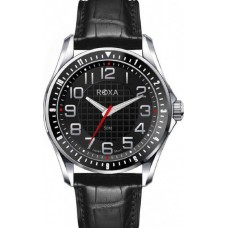 Часы Roxa GB546SBL