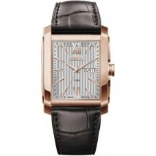 Часы Roxa GB556RSI
