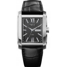 Часы Roxa GB556SBL