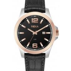 Часы Roxa GB817R2BL
