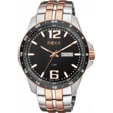 Часы Roxa GM215R2BL