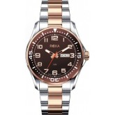 Часы Roxa GM415R2BR