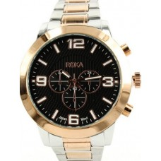 Часы Roxa GM9526R2BL