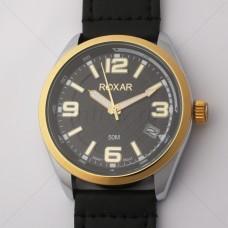Часы Roxar купить