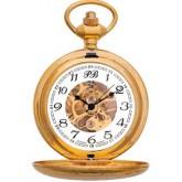 Часы Русское время 2136896