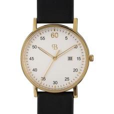 Часы Русское время 75056255